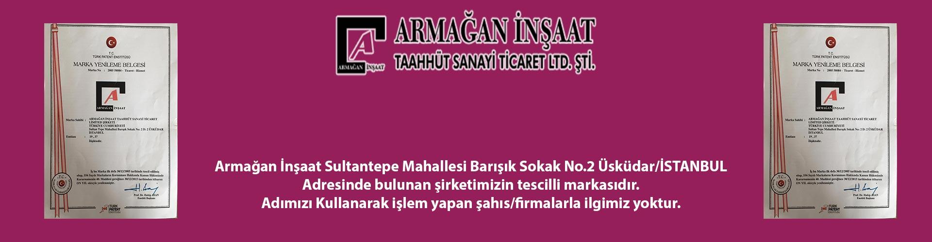 ÖNEMLİ BİLGİLENDİRME!